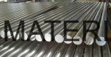 Heet verkoop Heldere Oppervlakte 201 316L Roestvrij staal 304 om Staaf