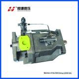 Hydraulische Kolbenpumpe A10VSO140DFLR/31R-PKD62K02