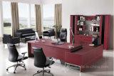 革(AT032)が付いている普及した現代デザイン贅沢なオフィス表