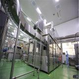 La ligne de production de yogourt (machine de remplissage du lait liquide)