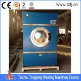 CE resistente della macchina dell'essiccatore della lavanderia 150kg approvato & SGS verificato