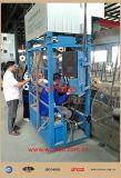 Автоматический сварочный аппарат Welder бака/шва бака