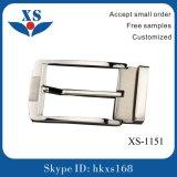Inarcamento caldo della cinghia dell'acciaio inossidabile degli accessori di modo di vendita