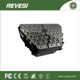 18650 High-Power Module van het Pak van de Batterij van het Lithium voor Besturn B70 EV