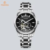 Het nieuwste Automatische Horloge Van uitstekende kwaliteit van de Luxe met Zwitserse Beweging voor Mannen en Vrouwen 72841
