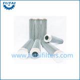 Filtro de cartucho de metal para fibra química