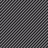 Película hidrográfica del carbón de Kingtop el 1m de la fibra del agua de la impresión imprimible amplia de la transferencia para la inmersión hidráulica con el material Wdf9020 de PVA