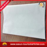 最もよい価格の使い捨て可能な非編まれた枕カバー