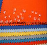 衣類のための帯電防止反酸の反アルカリファブリック