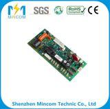 Parada de una placa de circuito electrónico PCBA fabricación y la fábrica de SMT