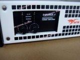 Amplificateur sonore de glissières de Sytone 2 d'amplificateur du best-seller (séries de D-pouvoir)
