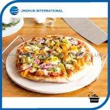 Pietra di ceramica della pizza