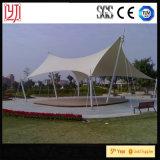[بتف] سعر [بوتنيك غردن] خيمة في تايلاند غشاء بنية ظلة ظلة