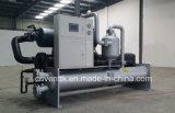 Wohnkühler für Klimaanlage