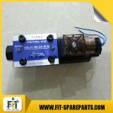 Клапан AC магнитный для кондиционирования воздуха