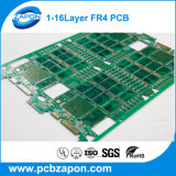 UPS PCB Board/PS4 PCBの製造業者、LED PCBの工場