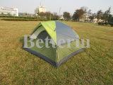 Bewegliches wanderndes Zelt für Person 3-4