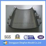 기계로 가공하는 고품질 CNC 부속 각인