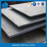 Плиты стальных листов углерода качества 08f 40mn структурно
