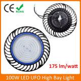 Alta lampada di lumen 200W LED