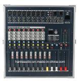 混合Console/HD-1000