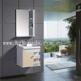 PVC 목욕탕 Cabinet/PVC 목욕탕 허영 (KD-8065)
