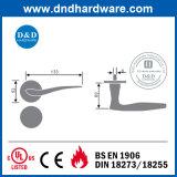 Edelstahl-Möbel-Befestigungsteil-Innentür-fester Griff (DDSH003)