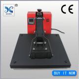 Digital, Flat und High Pressure Heat Press Machine HP3802