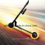 Scooter eléctricos abatibles con batería de litio