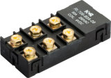 1-Phase 36V Magnetic Latching Relay (NRL709A)