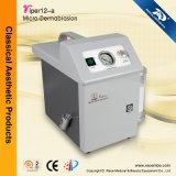Microdermabrasion Crystal пилинг салон машины (Viper 12-a)
