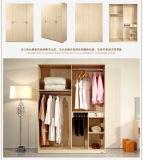 Buen precio ropa armario en dormitorio