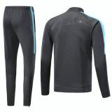 Качество Higuain Tracksuit 2017 2018 куртки Марчизио Mandzukic Dybala 17 18 Tracksuit куртки Sweatshirt