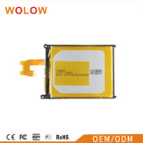 ソニーZのための2300mAh高品質の携帯電話の置換電池