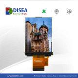 Module d'affichage TFT LCD 3,2 pouces 240x320 SPI 16broche 300cd/m2