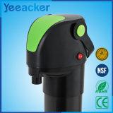 Фильтр силы тяжести UV и напольный ся фильтр воды