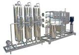 Volles automatisches Reinigung-System des Trinkwasser-6000L/H