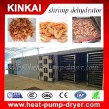 Machine de séchage d'épice industriel/Herb sécheur/Four pour le séchage de l'alimentation