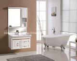 Governo di stanza da bagno moderno del PVC del Governo di stanza da bagno dei nuovi prodotti con indicatore luminoso
