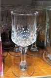 高品質のよい価格のガラス製品のガラスコップの飲むコップSdy-J00195