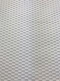 Сеть для домашнего цвета Fob Pantone тканья и ткани