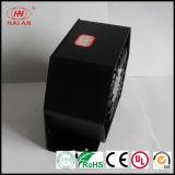 Elektronisches Speaker für Tow Truck Horn Speaker