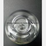 Glasschlauchleitung-Filtration-Wiederanlauf-Öl-Rauch-Sammler