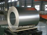 la bobine en acier Gl du Galvalume Az90 de 0.42/1000mm a aluminisé la bande en acier de zinc