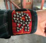 Легкий магнитный браслет для закрепления инструментов с 6 Область 6 магнитов