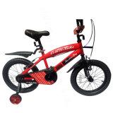 China preço grossista Mountain Bike/Sport Boy Cabrito bicicletas BMX