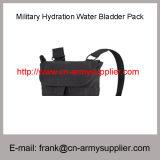 Оптовый дешевый пакет пузыря воды оводнения Оксфорд полиэфира Китая воинский
