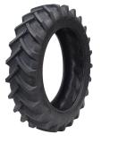 Landwirtschaftlicher Reifen/Gummireifen (12-38)
