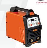 Напряжение питания инвертора IGBT AC/DC ручной сварки машины Zx7-250mak