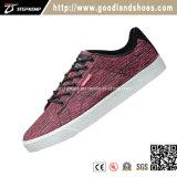Nouveau design de mode skate occasionnel des chaussures pour femmes et hommes 20159-2